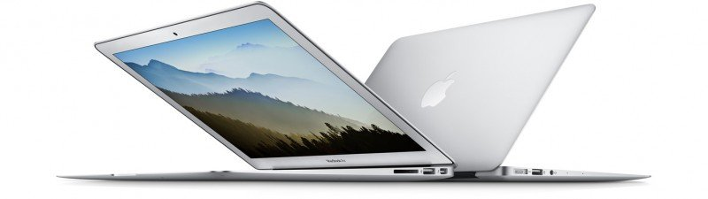 MacBook-Air-800x225