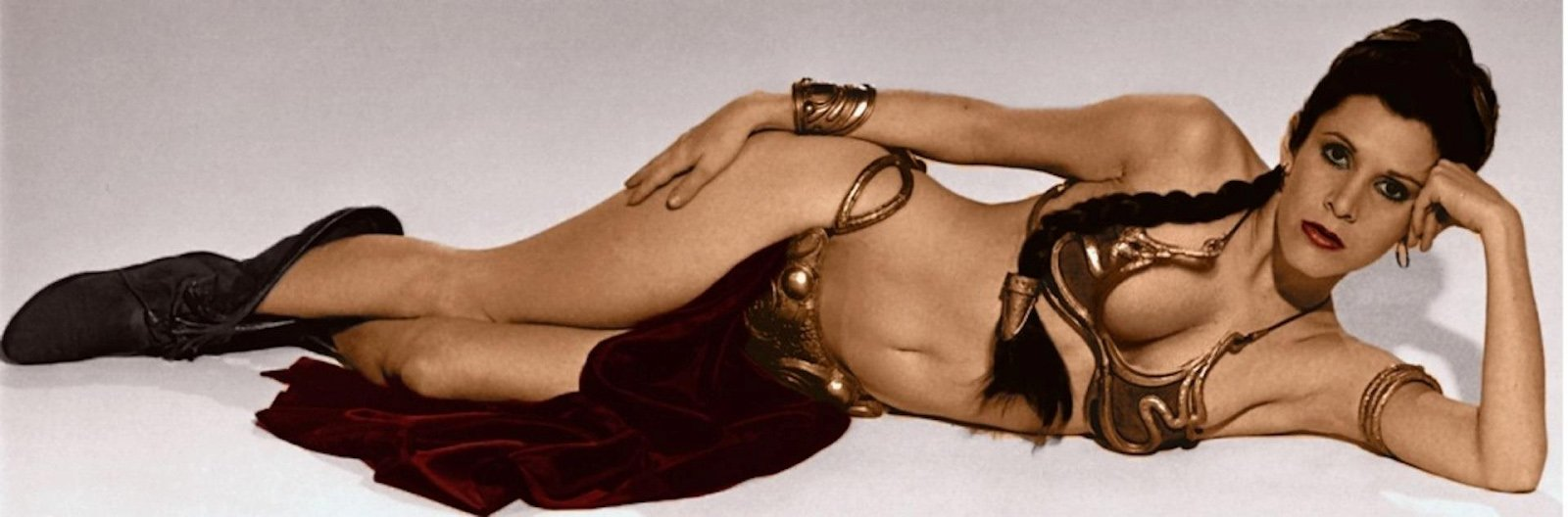 Star-Wars-Princess-Leia-Slave-Wallpaper-1600-x-528