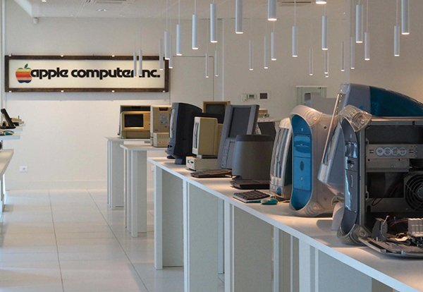 apple-museum-in-italy_00