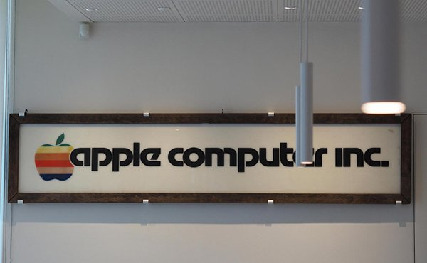 apple-museum-in-italy_01
