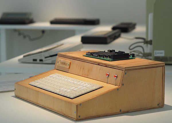 apple-museum-in-italy_02