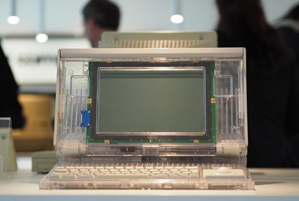 apple-museum-in-italy_09