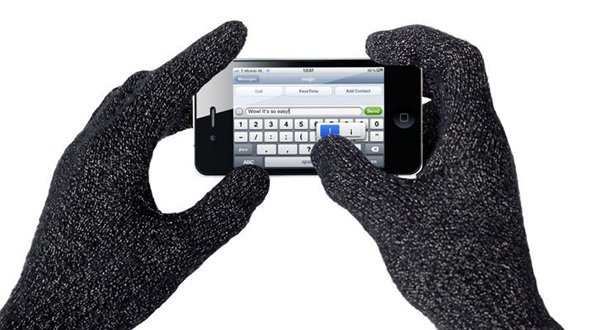 apple-patent-glove-touch-detection_00