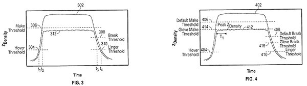 apple-patent-glove-touch-detection_01
