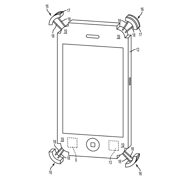 apple-patent-retractable-iphone-bumper_01