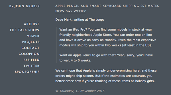 apple-pencil-will-shop-in-4-5-weeks_04