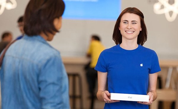 apple-store-personal-pickup-international_00