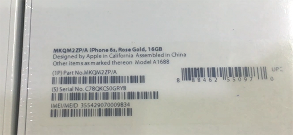 dont-buy-fake-iphone-in-china_07