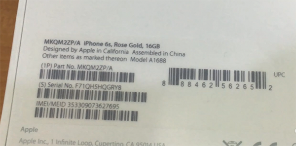 dont-buy-fake-iphone-in-china_08