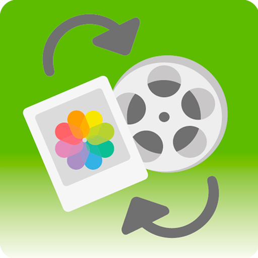easy-video-photo-transfer-icon