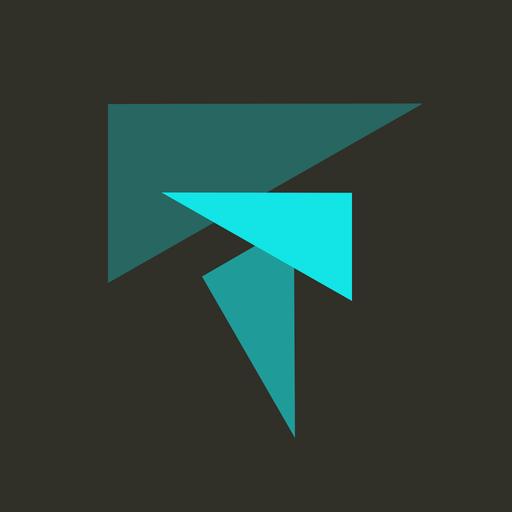 fragment-icon