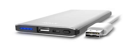 ▲ USB 可以正、反插入