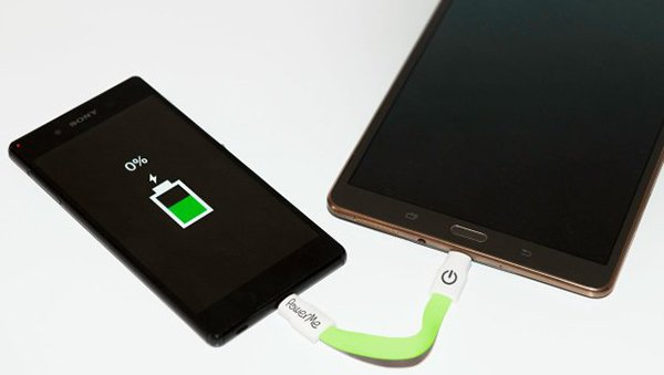 indiegogo-powerme-line-iphone-android-tablet_01