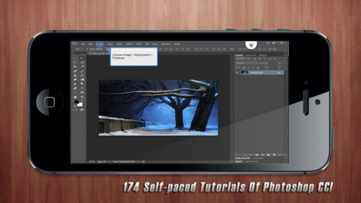 interactive-photoshop-tutorial-1