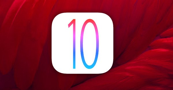 ios-10-is-starting-to-develop_00
