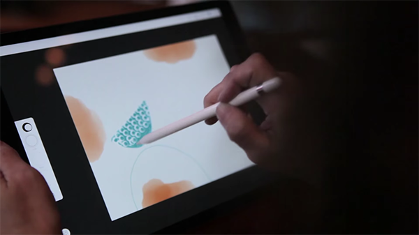 ipad-pro-hands-on-by-adobe_01