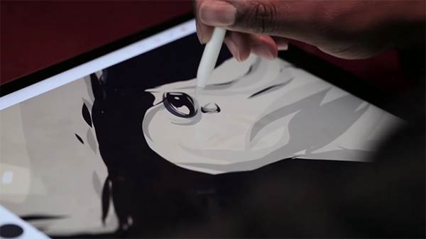 ipad-pro-hands-on-by-adobe_03
