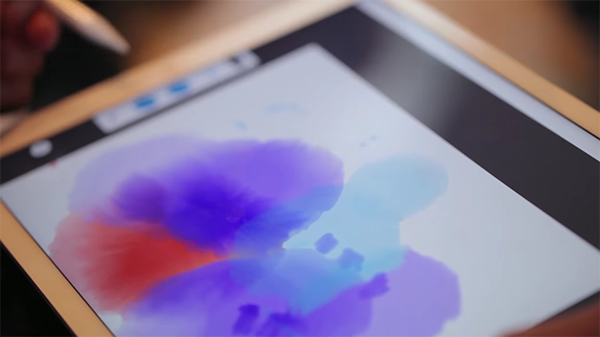 ipad-pro-hands-on-by-adobe_04