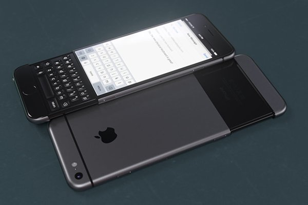 iphone-6k-with-blackberry-keyboard_00a