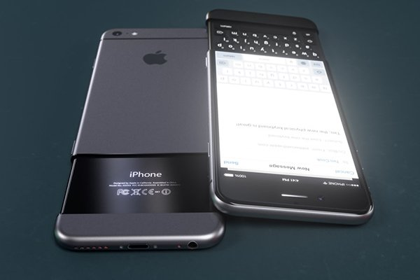 iphone-6k-with-blackberry-keyboard_04