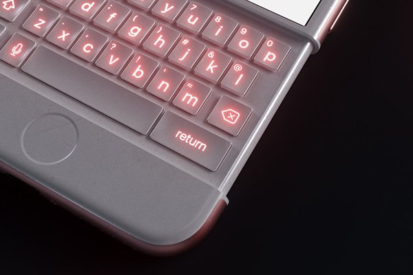 iphone-6k-with-blackberry-keyboard_06
