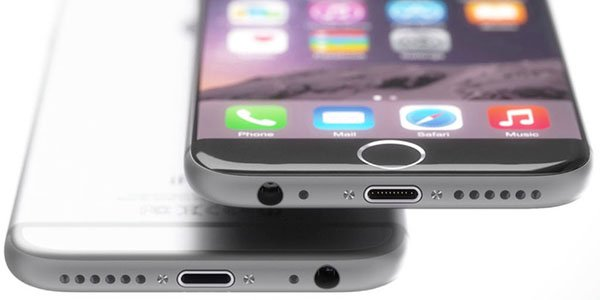 iphone-7-will-be-stronger-than-your-except_00