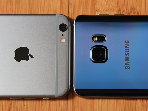 iphone-android-more-argument-with-wealth_01