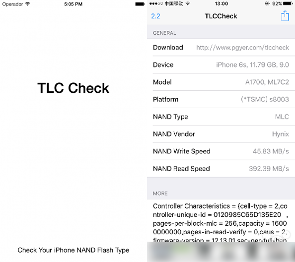 iphone-tips-iphone-6s-nand-tlc-mlc_02