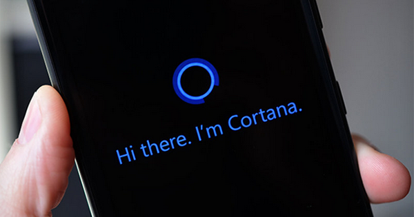 microsoft-cortana-ios-beta_01
