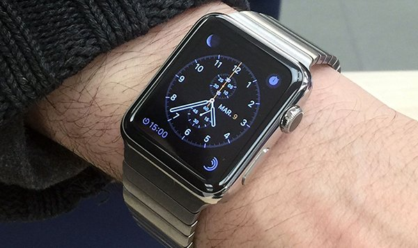 most-usable-app-of-apple-watch-is-watchface-haha_02