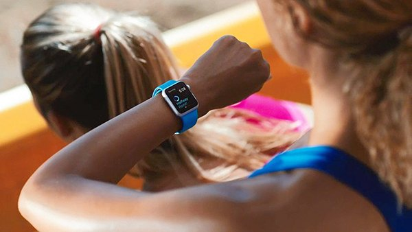 running-without-iphone-makes-apple-watch-wrong_00