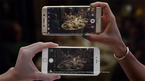 samsung-galaxy-note-5-ad-its-not-a-phone-it-is-a-galaxy-camera_00