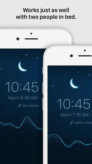 sleep-cycle-alarm-clock-3