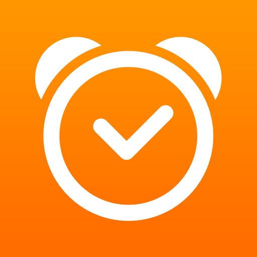 sleep-cycle-alarm-clock-icon