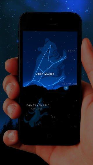 starlight-1