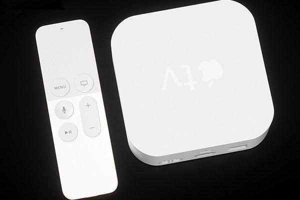 white-aple-tv-0
