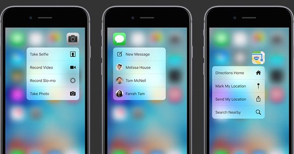 why-there-are-not-many-3d-touch-apps-for-iphone-6s_00