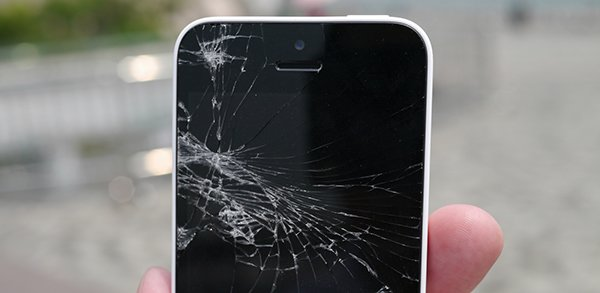 why-your-phone-always-lands-screen-down-and-broken_02