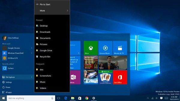 windows-10-threshold-2_08
