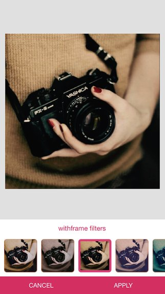 withframe-4