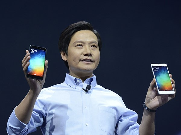 xiaomi-is-not-value-as-45b-usd_01