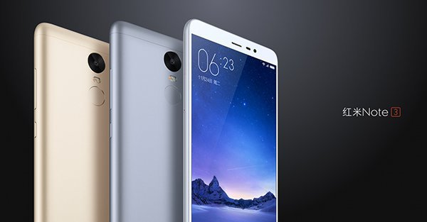 xiaomi-is-not-value-as-45b-usd_02