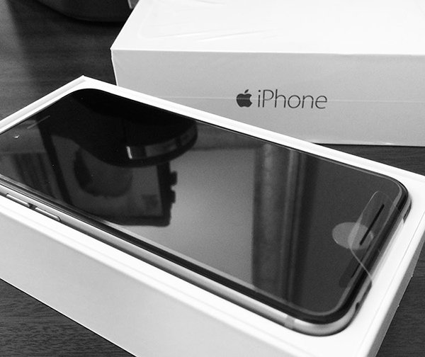 6-employee-steal-200-iphone-6-take-out-by-something_02