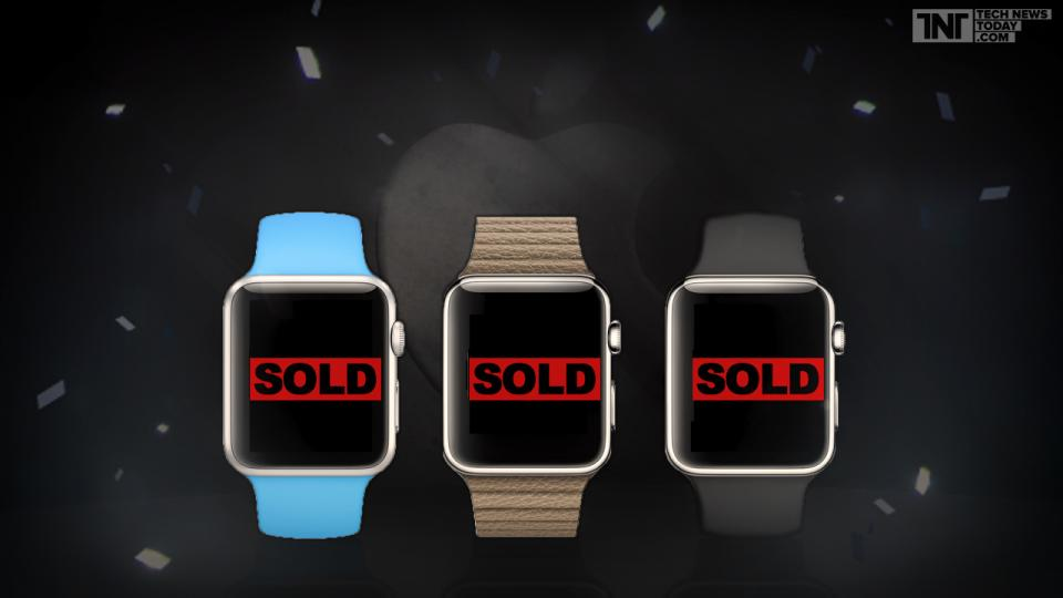 960-can-apple-inc-sell-6-million-watches-this-quarter