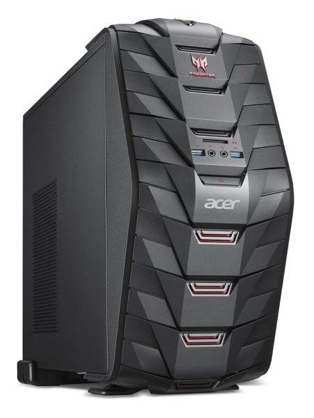 Acer Predator - 5