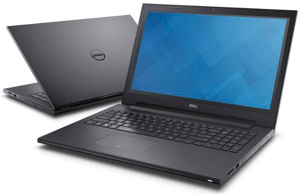 Dell_Inspiron153000_News