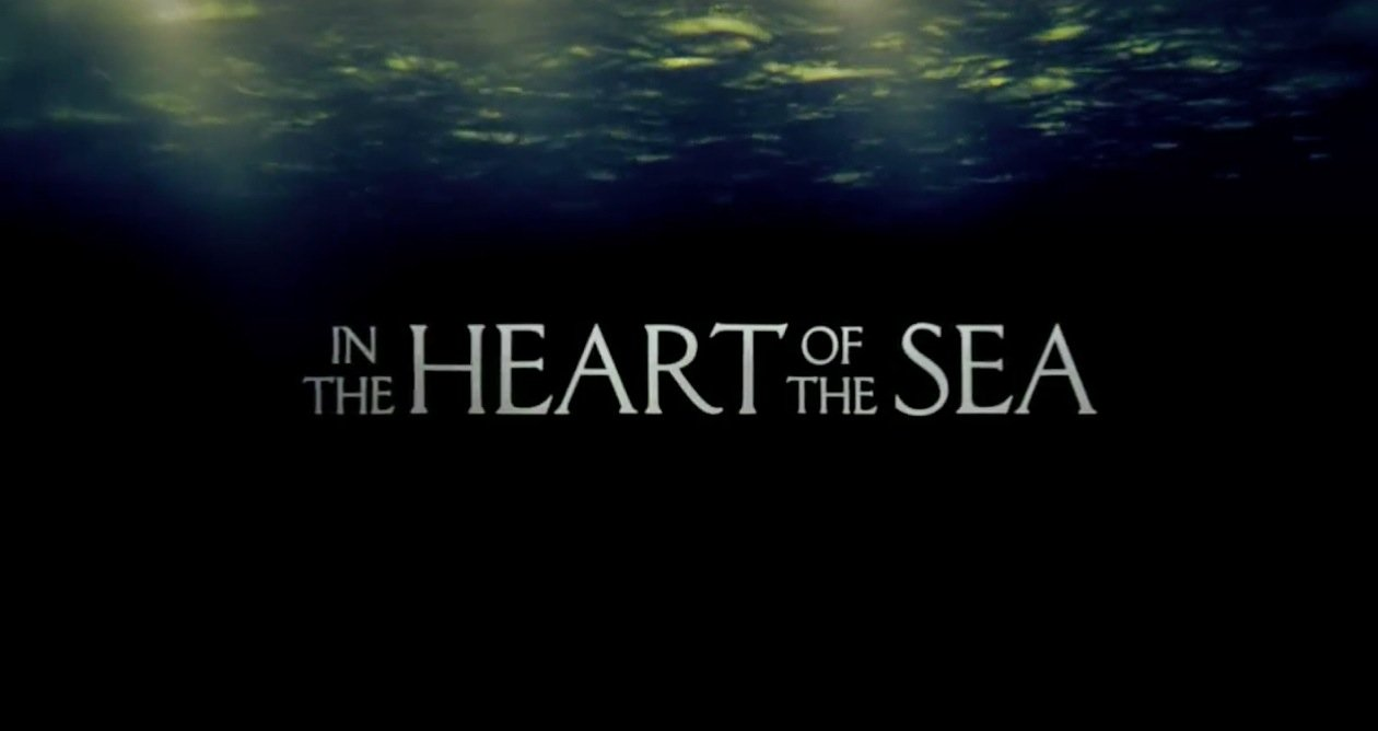 In-the-Heart-of-the-Sea-01
