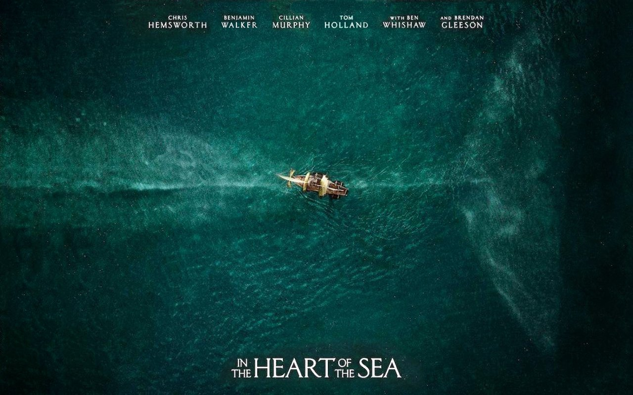 In-the-Heart-of-the-Sea