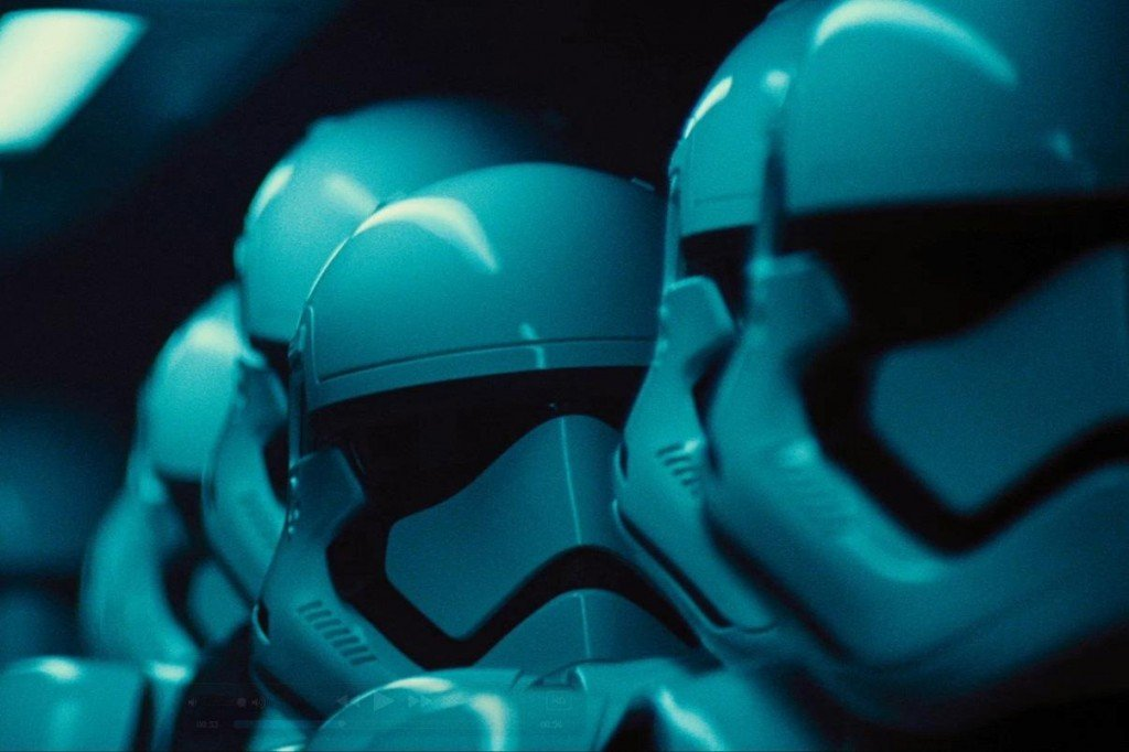 Star-Wars-Force-Awakens-teaser-3