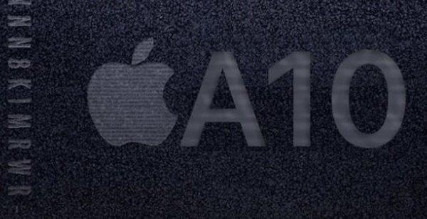 apple-a10-tsmc-2_02